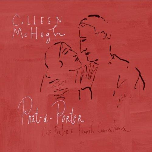 Prêt-À-Porter: Cole Porter's French Connections