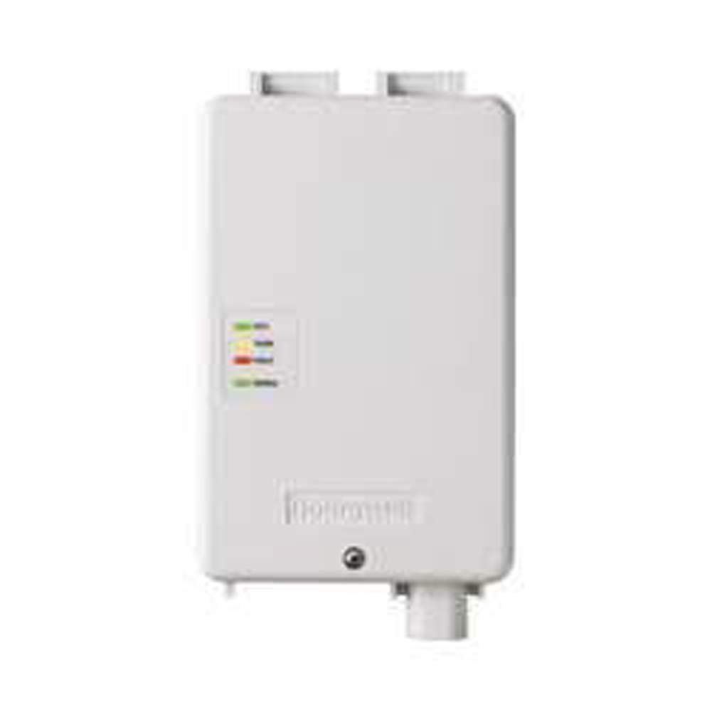 Honeywell Ademco GSMX4G Digital Cellular Communicator for VISTA Control Panels
