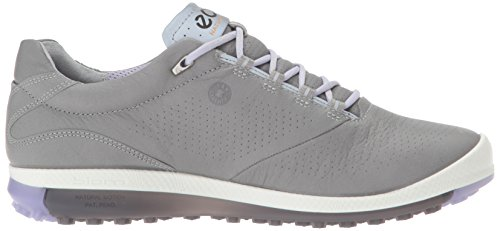 Pictures of ECCO Women's Biom Hybrid 2 Perforated Golf Shoe 8 M US 3
