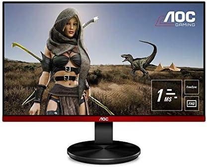 AOC G2590VXQ - Monitor Gaming de 25