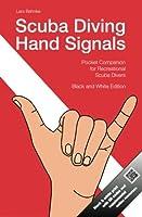 Scuba Diving Hand Signals: Pocket Companion For