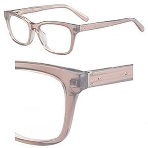 Eyeglasses Bobbi Brown The India/N 0SZS Pink