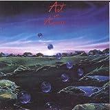 Art in America by Art in America (1996-11-19)