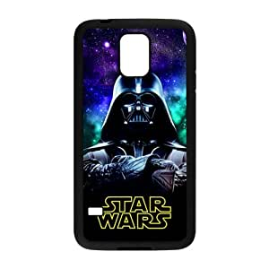 Star Wars Hot Seller Stylish Hard Case For Samsung Galaxy S5
