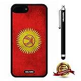 iphone 8 Plus Case%2C iphone 7 Plus Case