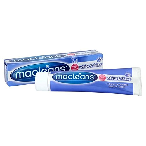 macleans-whitenshine-toothpaste-100ml-pack-of-6