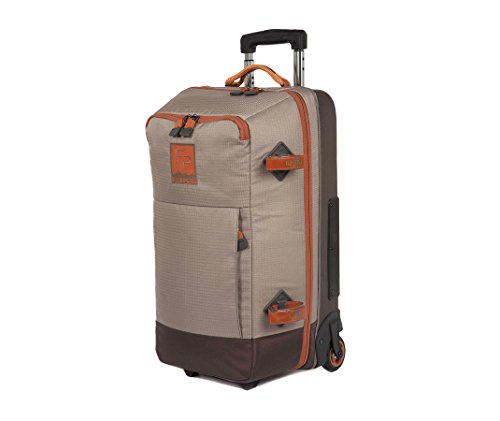 (Fishpond Teton Rolling Carry-On)