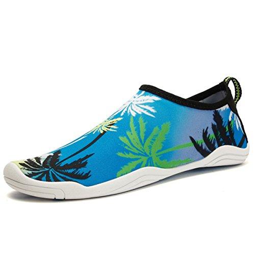 Playa Agua Mujer Hombre Zapatos Nataci Zapato Unisex de de SUADEX xAq6WZ8wnx
