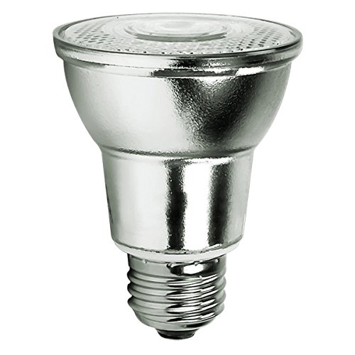 Sylvania Ultra LED Light Bulb dimmable 8W Replacing 50W H...