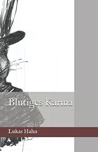 Blutiges Karma