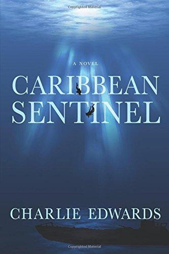 Caribbean Sentinel PDF