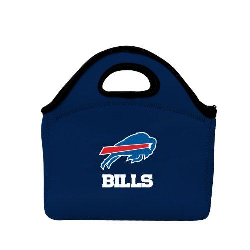 Kolder NFL Buffalo Rechnungen esatzlinse Replacement Handtasche