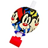 Animaniacs Blowouts / Favors (6ct)