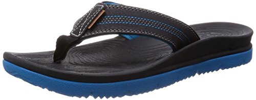 Flip Freewaters Mens Freewaters Sandal Flop Tall Boy Mens Black Blue qF711
