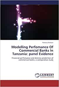 comparative study of commercial banks of A comparative study of efficient lending by indian commercial banks deepa damodaran1, dr kalyani rangarajan2, dr p james daniel paul3.