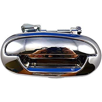 """WDR 4350447615 G-Senor Parking Monitor Loop Recording Mirror Dash Cam TIMPROVE FHD 1080P Backup Reverse Camera 7/"""" IPS Touch Screen 170/° Wide Angle Front and Rear Dual Lens with Night Vision"""