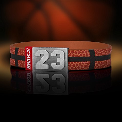 Kevin durant wristbands adult