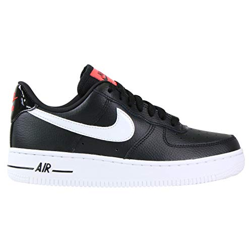 Nike Damen WMNS Air Force 1 '07 Se Basketballschuh
