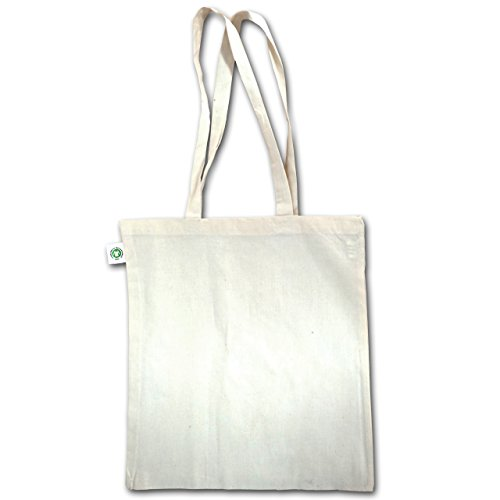 Craft - Painter - Unisize - Natural - Xt600 - Manico Lungo In Juta Bag
