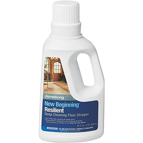 new-beginning-cleaner-wax-remover-1-qt