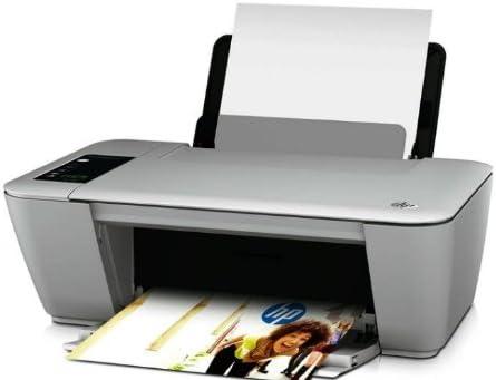 HP Deskjet 2542 - Impresora multifunción inalámbrica, chorro de ...