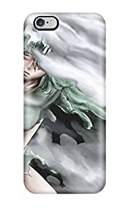 Best 5741390K31722661 Hot Bleach First Grade Tpu Phone Case For Iphone 6 Plus Case Cover