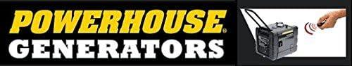 Power House Head Gasket 09070107