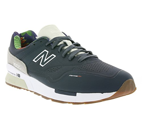 perfect in China online New Balance 1500 reengineered Men Sneaker Blue MD1500FJ good selling cheap online discount shop for outlet visa payment xjo42eFE0