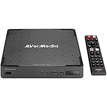 AVERMEDIA HD DVR TREIBER