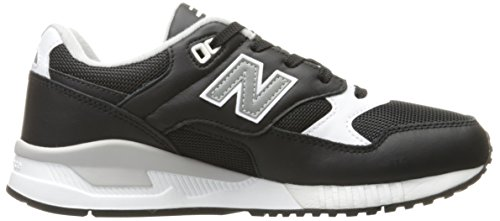 New Balance - MRT580 Black