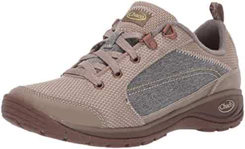 c489cada5258 Shopping Chaco - OutdoorEquipped - Outdoor - Shoes - Women ...