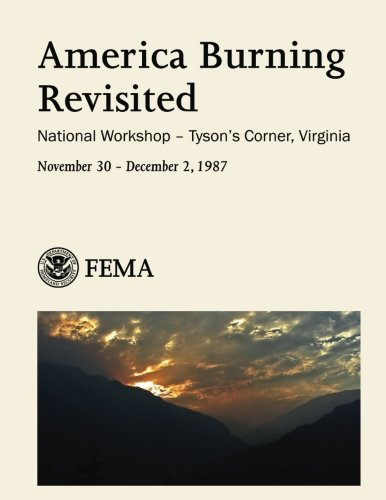 America Burning Revisited: National Workshop - Tyson's Corner, - Shops Tysons Corner