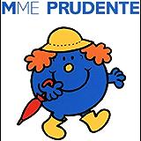 Madame Prudente (Collection Monsieur Madame)