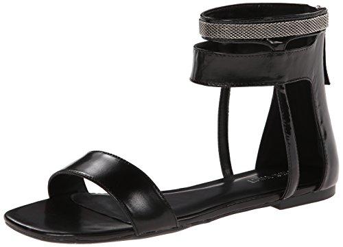 Nine West Saffy Pelle Sandalo