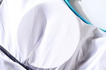 Vintage Einteilige Gurt Badekleid Plus Size Runder Kragen Bademode Badeanzug Swimsuit