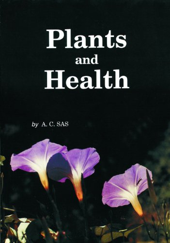 Plants and Health