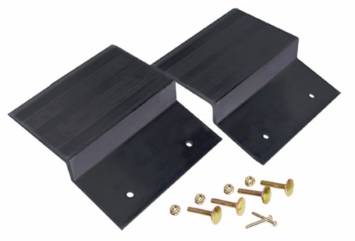 Keeper 05674 Ramp Kit Hardware