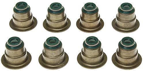 MAHLE Original SS45915 Engine Valve Stem Oil Seal Set