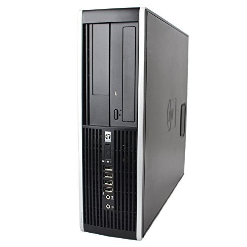 Buy hp computer with windows xp
