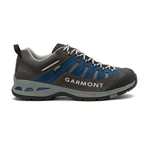 Garmont Schuh Trail Beast GTX