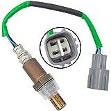 Automotive-leader 89465-B4030 4-Wire Downstream