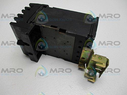 Square D FA34040 Circuit Breaker