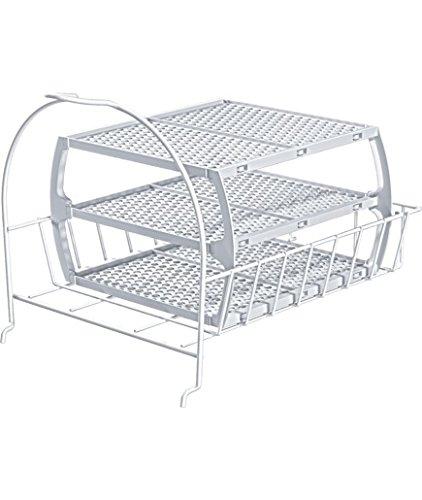 Siemens WZ20600 Houseware basket accessorio e fornitura casalinghi
