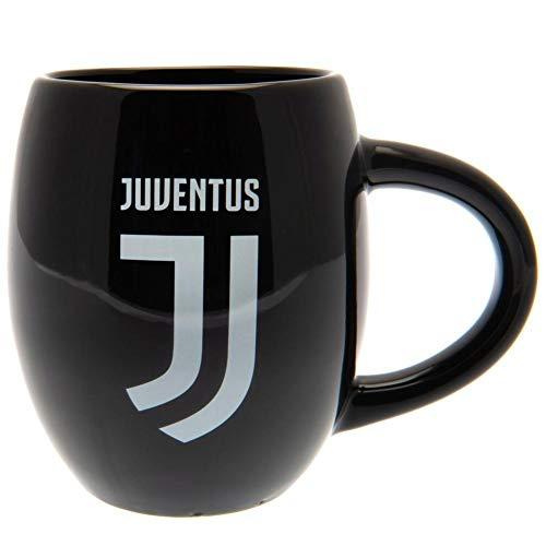 Juventus F.c. Tea Tub Mug