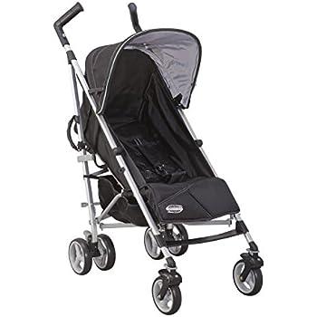 Amazon Com Delta Children Comfort Tech Tour Lx Stroller