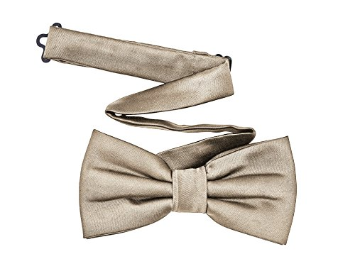 TINYHI Pre Tied Formal Tuxedo Adjustable product image