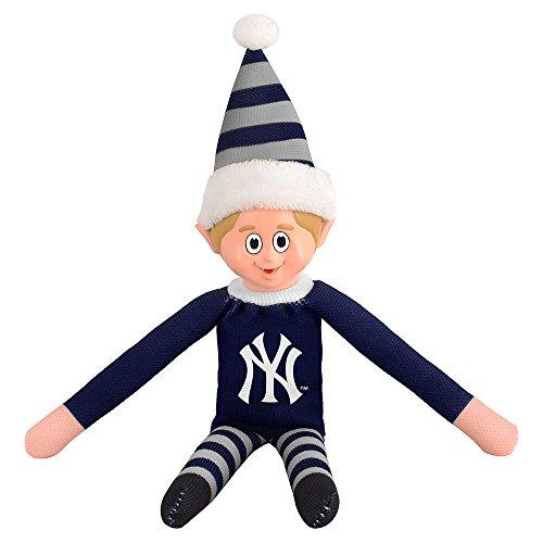 new york yankee gnome - 7