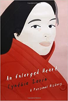 An Enlarged Heart: A Personal History