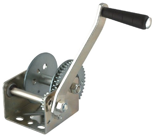Reese-Towpower-74337-600-Pound-Capacity-Winch