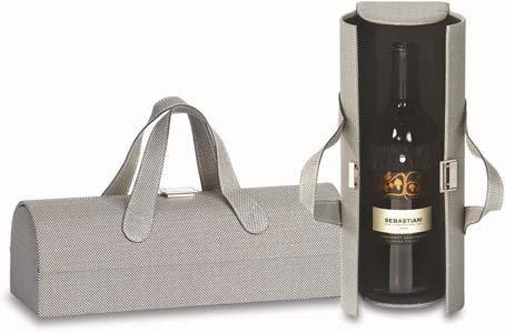picnic-plus-carlotta-clutch-wine-bottle-clutch-grecio